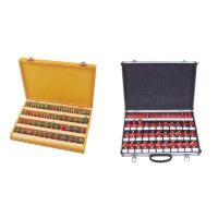 Buy cheap 66PCS Router Bit Set (803-3060) from wholesalers
