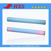 Buy cheap Promotion Glow LED Light Stick For Celebration from wholesalers