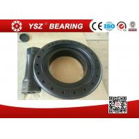 Factory Slewing Bearing Drive Solar Tracker System SE Series Worm Gear for Machinery Manufactures