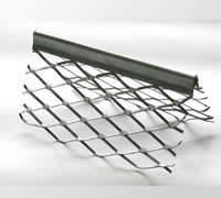 Buy cheap Stainless Steel Corner Beads from wholesalers
