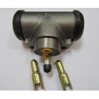 Buy cheap TOYOTA Master Brake Cylinder from wholesalers