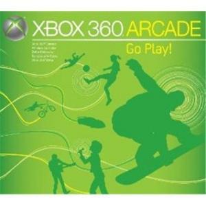 Xbox 360 Arcade/ Elite/ Pro Manufactures