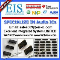 Wholesale EIS LIMITED - LOGIC IC EL9111ILZ from china suppliers