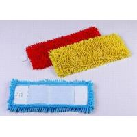Buy cheap Microfiber Chenille Mop (407340) from wholesalers