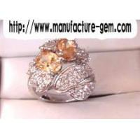 Buy cheap Plating Platinum from wholesalers