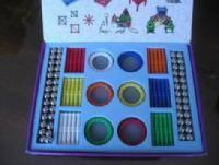 Magnetic Toys Manufactures