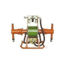 Buy cheap pneumatic grouting pump from wholesalers