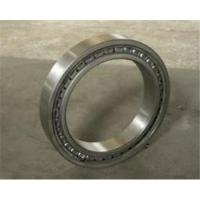 Buy cheap Single row full complement cylindrical roller bearings from wholesalers