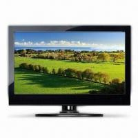 Buy cheap 15.6 to 32-inch LED TV with Global Market, Slim DVD Combo, 3D TV and Android Smart TV from wholesalers