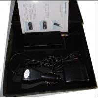 Buy cheap 1600mhz Cell Phone Signal Jammer from wholesalers