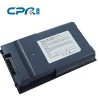 Buy cheap Laptop battery for Fujitsu FPCBP64 from wholesalers