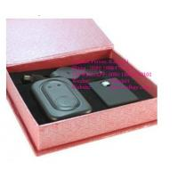 China mini hidden spy GPS tracker for animals cars and kids N01 on sale