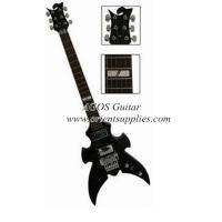 """Wholesale 39"""" X Shape Electric Guitar New mid-price AG39-X1 from china suppliers"""