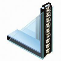 Buy cheap Double Glazing Spacer, Ideal for Insulating Glass from wholesalers