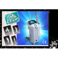 Buy cheap Home Non Invasive Laser Liposuction Machines , Laser Body Fat Removal from wholesalers
