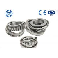 Buy cheap 32307 Bearing / Steel Taper Roller Car Bearing Replacement Long Service Life from wholesalers