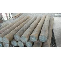 China hot rolled steel bar SKD61, H13/SKD61/4Cr5MoSiV1/1.2344/8407 on sale