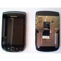 Wholesale Replacement Blackberry LCD Screens from china suppliers