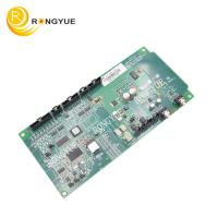 Buy cheap Low Price ATM Parts Diebold Opteva Control Board 49201152000D CCA TCM2 In Bank Machine from wholesalers