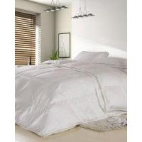 Buy cheap 90% White Goose Down Quilt 90-2DV07 from wholesalers