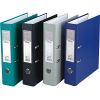 Buy cheap office elastic closure folder from wholesalers