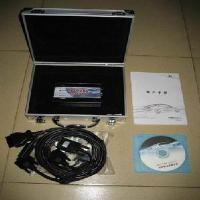 Buy cheap Fly100 Honda Key Programmer Automobile Diagnostic Tools from wholesalers