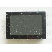 """Buy cheap 12"""" LCD Waterproof Touch Screen Monitor IP67 Widescreen For Marine Navigation product"""