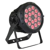 Buy cheap 18x10W Outdoor 4 in 1 LED PAR Light IP65 (CL-060A) product