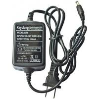 Buy cheap LED Portable Switch Power (Adapter) 12V--12V-1A from wholesalers