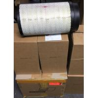 Buy cheap Germany mtu or Benz diesel engine parts, MTU AIR FILTERS, air filters for MTU product