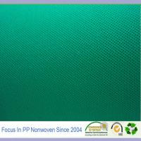 Wholesale Nonwoven Technics and 100% Polypropylene Fabric sheet from china suppliers