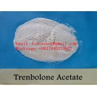 Buy cheap Raw Steroid Powders Sodium prasterone sulfate pharmaceutical intermediates from wholesalers