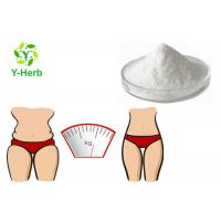 Buy cheap White Weight Loss Raw Supplement 99% Food Grade Acety L-Carnitine Base Powder from wholesalers