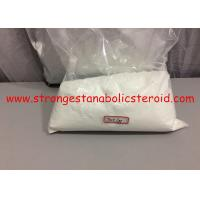 Raw Steroid Testosterone Cypionate Test Cyp Injectable Anabolic Powder Manufactures