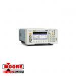Buy cheap TSG4104A  Tektronix  RF Signal Generator from wholesalers