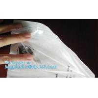 Buy cheap Document enclosed packing list envelope, mini a4 metallic bubble mailer wrap packing list envelope, Sealable Packing Lis from wholesalers