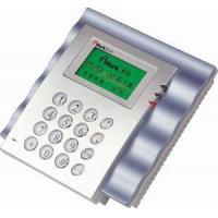 Wholesale Time Recorder (TQ02) from china suppliers