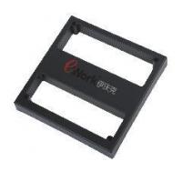 Wholesale Wiegand 26 1M Long Distance Reader (08X-26) from china suppliers