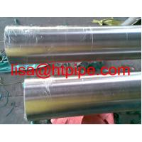 Wholesale ASTM B446 UNS NO6219 rod from china suppliers