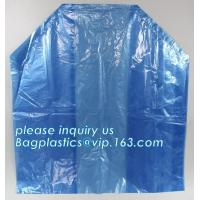 Buy cheap Poly Bags | Plastic Bags | Polyethylene Bags & Liners, Plastic Box Bags - Liners and Covers, plastic bags, poly bags, tr from wholesalers