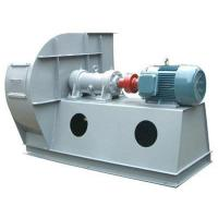 Wholesale 9-19,9-26 Industrial Gas Delivery High Pressure Centrifugal Fan from china suppliers