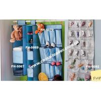 Buy cheap Hanging Storage, Hanging Organizer, Clothes Organizer, Toy Organizer, from wholesalers