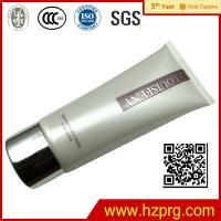 Buy cheap 300ml shoe cream tube package from wholesalers