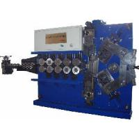 Spring Making Machine for sale