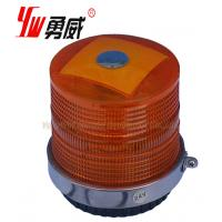 Buy cheap Amber LED Strobe Light,Vehicle Warning Light, Emergency Beacon Lights Manufacturer from wholesalers