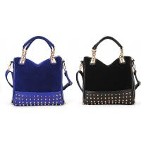 Buy cheap Newest Style Women Hangbag black from wholesalers