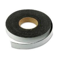 China Self Adhesive Magnetic Strip on sale