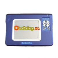 Wholesale Digimaster 2 new version 2.83V Digital Mileage Correction Tool from china suppliers