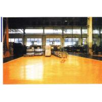 Buy cheap Heavy thickness epoxy mortar floor paint from wholesalers