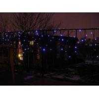 Buy cheap LED Icicle Light Christmas Light Decoration Light from wholesalers
